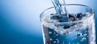 Beber Água Emagrece, Melhora o Sono, a Saúde e traz mais Disposição