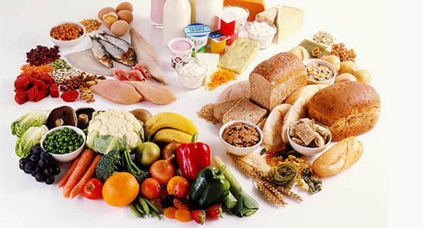Proteína Emagrece Mesmo? Menos Fome e Maior Queima de Calorias