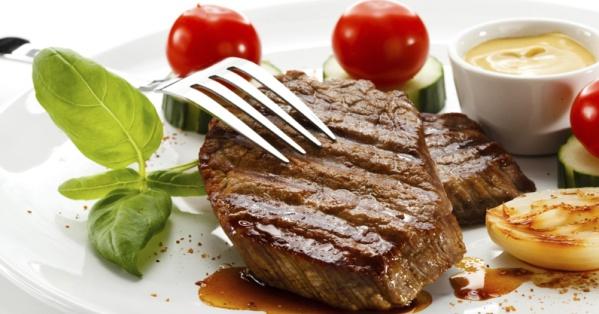 Dieta Dukan - Quais são as Fases, Vantagens e Desvantagens