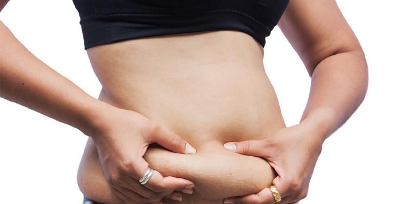 Por que os carboidratos engordam?