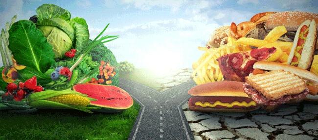 Quais os alimentos proibidos para perder Barriga