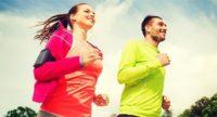 Como Acelerar o Metabolismo Naturalmente e Queimar Gordura