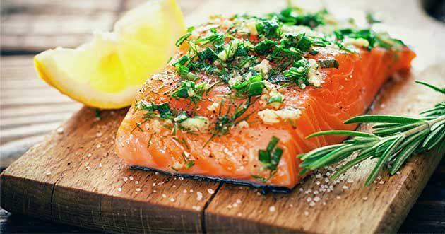 O que é o Colesterol HDL e como Aumentar a Gordura Boa