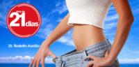 Dieta para Emagrecer em 21 Dias para Emagrecer 5 a 10 kg em 21 dia
