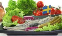 Dieta Nórdica Cardápio - Como Emagrecer com a Dieta Viking