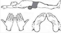 metodo japones para perder barriga