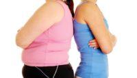 Produtos Naturais para Emagrecer e Queimar Gordura