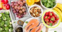 15 Alimentos Antioxidantes para Rejuvenescer e Eliminar Toxinas