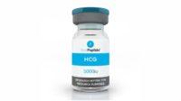 Dieta HCG Funciona? É Placebo? Quais os Efeitos Colaterais?