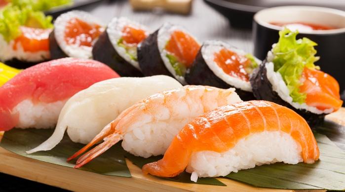Comer Peixe para Emagrecer e Melhorar a Saúde - Benefícios