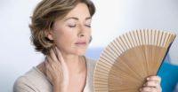 Como Emagrecer na Menopausa e Climatério aos 50 anos