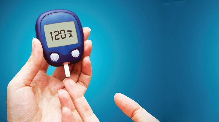 Picos de Insulina no Sangue Engorda? Como Controlar a Glicemia?