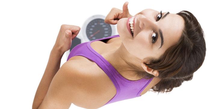 emagrecer rapido urgente e ficar magra