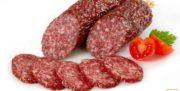 Alimentos Embutidos Engordam? Fazem mal para a Saúde?
