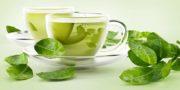 7 Chá Diuréticos para Emagrecer e Acabar com a Retenção de Líquidos