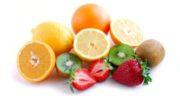 Confira 11 Frutas que Emagrecem e Queimam Gordura Localizada