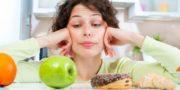10 Dicas para Controlar a Fome e a Vontade de Comer