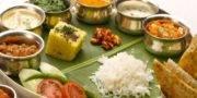 Dieta Indiana para Emagrecer Rápido - Como Fazer?